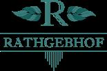 Rathgebhof